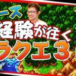 【ドラクエ3 】#2 ギャンブルから足を洗う【ドラゴンクエスト3】