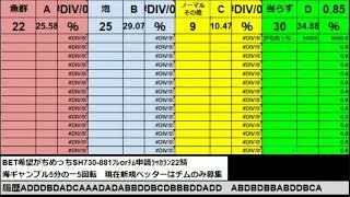 【DQ10】失神ギャンブル