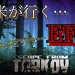 【EFT】#60『EFTはギャンブルだ!』(初見さん大歓迎!!)できれば、対PMC戦!! をしたい(願い)…タスク@金策もやっていきます!!【助言があると助かります】