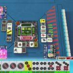 (2084)  ギャンブル卓で荒稼ぎしてやるぜ!【 ネット麻雀MJ】