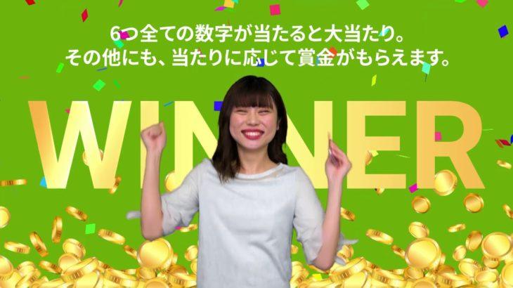 【オンラインロトのロトランド】賢い遊び方簡単解説します!高額賞金で人気海外宝くじ、ロトを日本からオンラインで楽しむなら今すぐロトランドで。