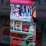魔法少女まどかマギカ パチンコ スロット 大儲け ギャンブル 大当たり 大景品 中景品 小景品 タバコ 酒 ニート ダメ男 ヒモ