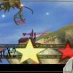 【FF10-2】#8 ナギ平原でギャンブルにハマる女【初見プレイ】【女性実況】【顔出し】