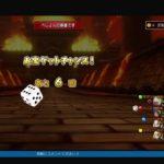 【ドラクエX】恐ろしきギャンブルの世界【時の放浪者】