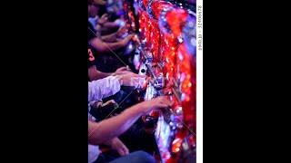 ギャンブル依存症克服実体験動画