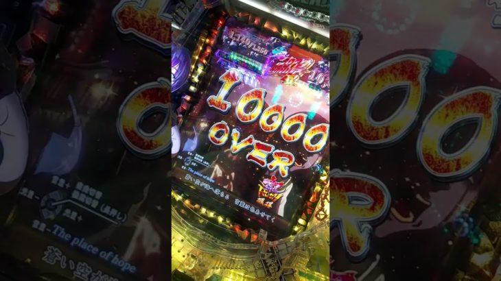 ギャンブル大好き