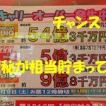 有楽町駅大黒天売場でロトとBIGとスクラッチと初夢宝くじを購入代行サービス!2021年1月7日一粒万倍日に行って来ました!