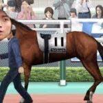 【ダビスタ】【ギャンブル】カイジが馬になって競馬を荒らす!!【G1】