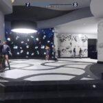 [GTA5] ギャンブル中毒者再び現れる