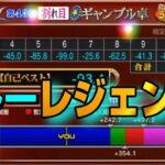 【惨劇】MJギャンブル卓でチップを稼げ・割れ目【麻雀配信まとめ】