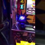 #みんなのギャンブル #ジャグラー #神出鬼没