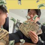 【vlog】意識高い?それとも低い?早起きしてギャンブルするサラリーマンの1週間 〜ランチ代を勝った額で支払わないといけない縛り〜