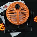 購入2回目 ロト6(^ ^)数字は、これにお・ま・か・せ★2021.2月編 lottery