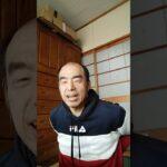阪神9R ⑦番コスモエスパーダ(複勝) 半分ギャンブルです