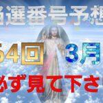 日本 LOTTO6(1564回)当選番号の予想 ロト6 3月1日(月曜日)対応ロト6攻略法1。悩まずにただ1回を提案します! 200円の幸せ^^