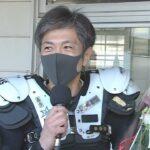 オッズパーク杯SG第34回全日本選抜オートレース2日目・予選、史上4人目の通算1,500勝も王者には単なる通過点なのね! 高橋貢(伊勢崎22期)が今節初勝利で準々決勝戦進出!