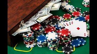 ✅  お金持ちになる人は「勝率の高い」ギャンブルを選ぶ