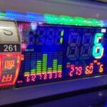 【ギャンブル】やるなら上限決めろ!!