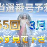 日本 LOTTO6(1565回)当選番号の予想 ロト6 3月4日(木曜日)対応ロト6攻略法。悩まずにただ1回を提案します! 200円の幸せ^^