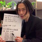 ソコハカトナク日本の世界第一位Part3びっくり編#ギャンブル#ペット#病院#薬
