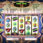 ギャンブル生活
