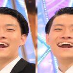 ニュース –  霜降り・粗品 ギャンブルの勝率を赤裸々告白し「低い…」と自虐 稲垣吾郎驚き「そんなもんなの!?」