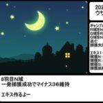 【ひつじ村】うさぎ捕獲計画 ギャンブル 27日朝