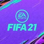 【FIFA21】ギャンブル勝ちました(相場確認、転売考察)
