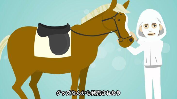 【簡単】稼げるギャンブル【TOP5】