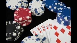 『ギャンブル狂』/ 飛粉ZARU(Prod.KidMollin)