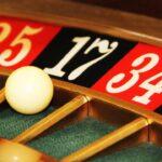 絶対に成功するギャンブルのやり方