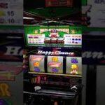 ギャンブル依存症のお客さんの話しを聴いた!HAPPYジャグラー!