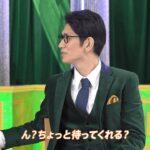 「オッズパーク」WEBCMフリースタイルインタビュー篇60秒3