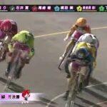◆2021.06.16【ミッドナイト競輪 オッズパーク杯 FⅡ】L級ガールズ決勝戦