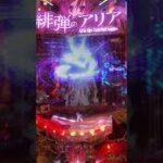 世界よ!これが日本のギャンブル 219