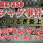 【ソシャゲ事件簿:CASE258】ロトのつるぎ炎上事件(星のドラゴンクエスト)