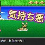 【ロトの子孫たち】ドラクエⅡ 初見実況プレイ Part1