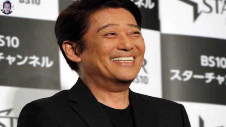 坂上忍、東京五輪を「僕は選挙を見据えたギャンブルとしか思ってない」