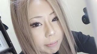 美香ママ会長(ギャンブルは人生を駄目にする)