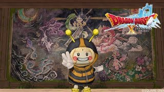 【ドラクエ10】ギャンブルしないランプ錬金