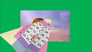 王道の【ロト6】1607回の予想を5口です。参考にして1等を狙ってください。1606回は、5等が当籤しました。