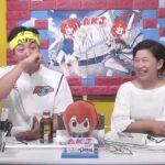 【裏】もりんちゃんねる 青森競輪 3日目 FⅡ モーニング7 オッズパーク杯 2021.07.13