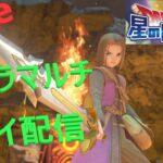 【Live配信】星ドラタイム!ロトの剣で遊びたい!!【ネタバレアリ】