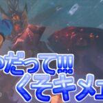 Part20 また虫かよ!!ロト大絶叫!!!! 【モンスターハンターストーリーズ2】楽しく面白くライドオン!
