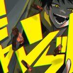 【REMIX】ギャンブル(syudou)をダークなEDMにアレンジしてみた【アンセム系Vtuberアンセムくん】