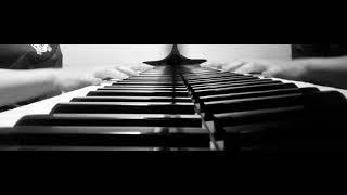 ピアノ【ロトのマーチ】ドラクエ すぎやまこういち