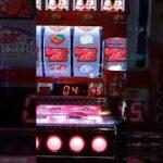 ギャンブル 花伝(2)