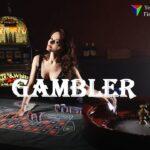 [JA]ギャンブルの世界、不可能から生活を変える能力(yes heads)