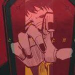 KING×ギャンブル  [マッシュアップ]