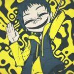 【Yoru ✕ 拡散NG】ギャンブル【合わせてみた】